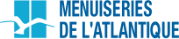 logo menuiseries de l'atlantique