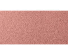 CEDRAL - TERRASSE COMPOSITE - ROUGE CHAUD