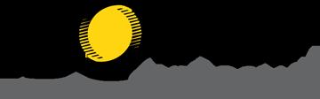 Logo Isover